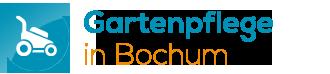 Gartenpflege Bochum | Gelford GmbH